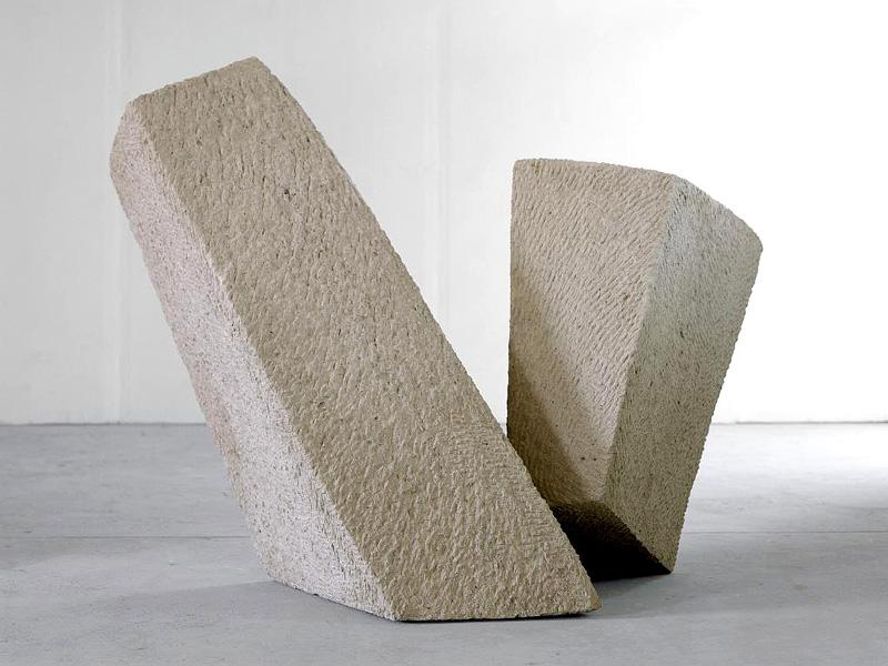 Ausstellung Josef Wolf 2000